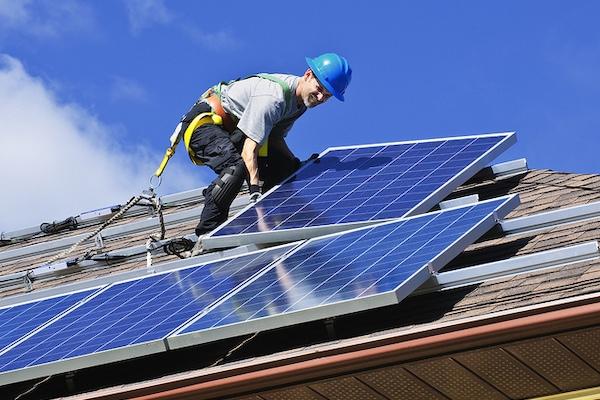 Grid Renewable Energy Community of Practice