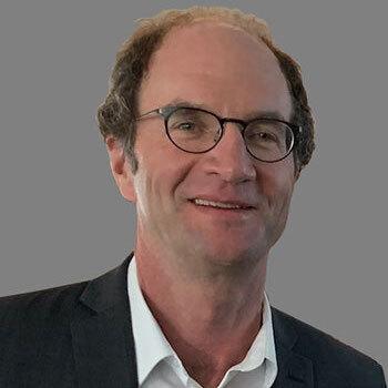 Jeff Logan