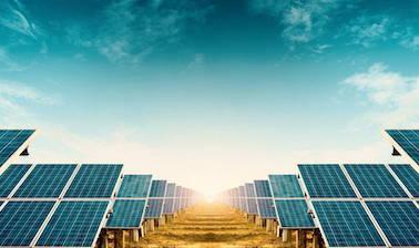 International Solar Alliance Info Pedia Solar Academy