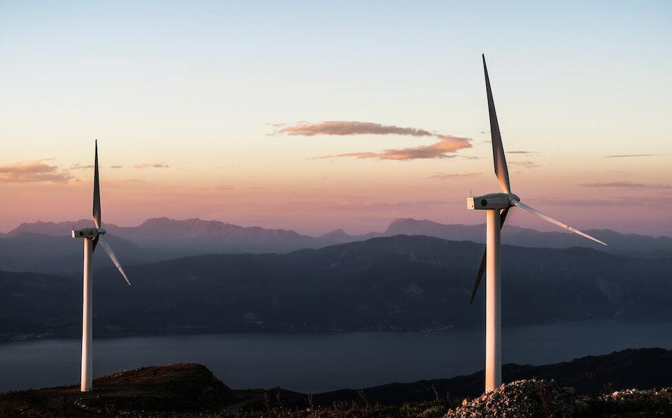Jason blackeye s1w1 Sgu ZTI unsplash